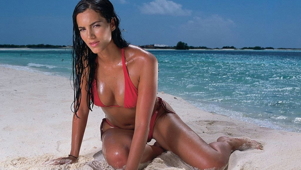 videos de mujeres venezolanas desnudas: