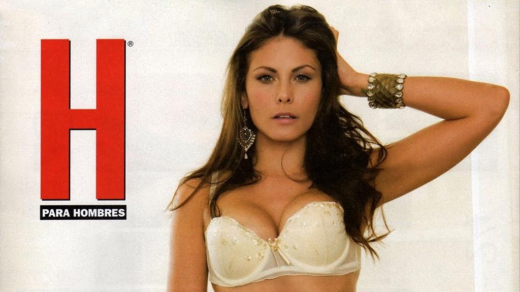 Mujeres Desnudas Porn Media Original Almanaques Bolsillo