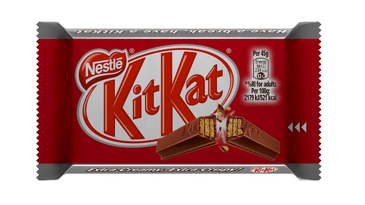 Kit-Kat-3D-Leche