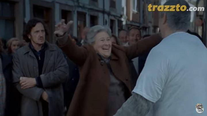 abuela-hogwarts