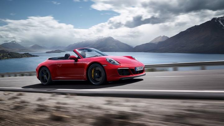 911-Carrera-GTS