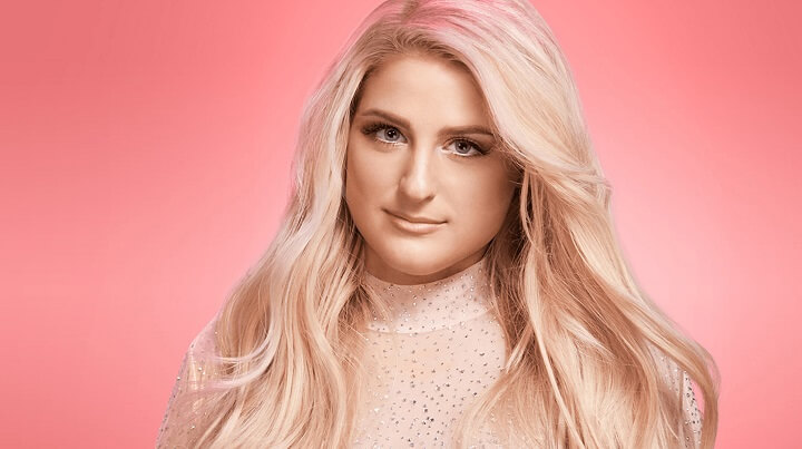 Meghan-Trainor-no-excuses
