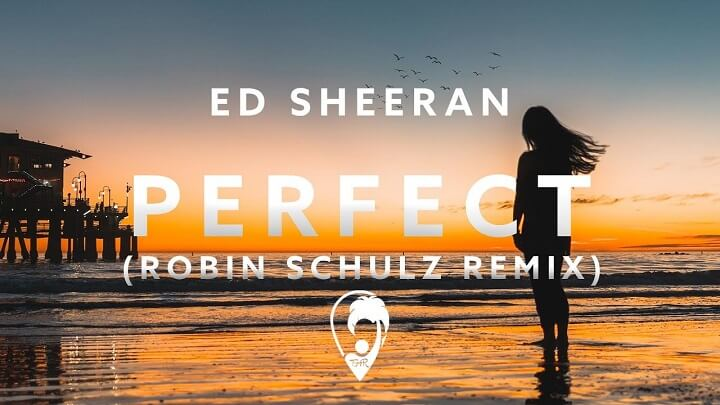 Ed-Sheeran-Perfect