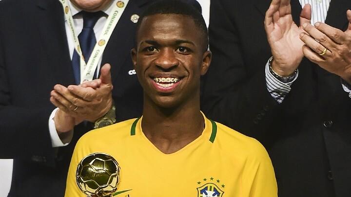 Vinicius-Junior-Brasil