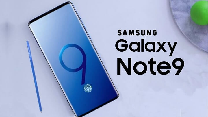 Samsung-Galaxy-Note9
