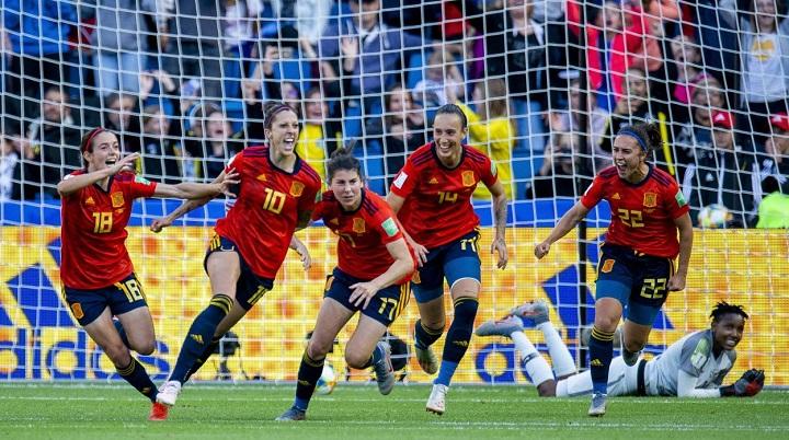 espana-mundial-femenino